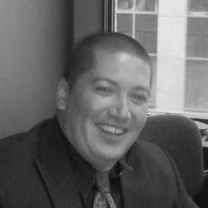 Jorge Aceytuno